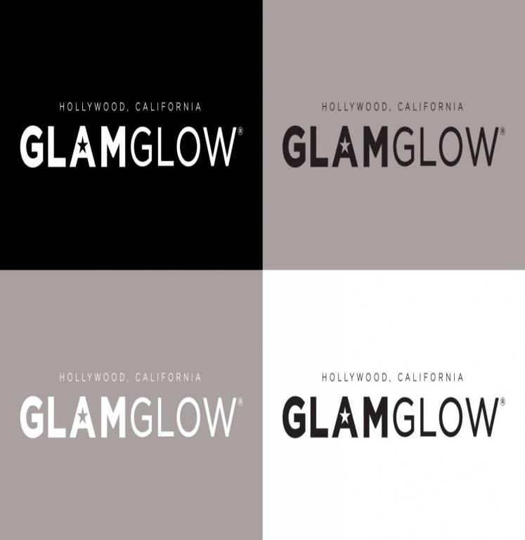 glamglow1