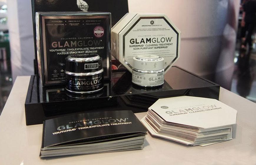 glamglow2